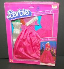 Barbie Silver Sensation - Collector Series Iii - Vintage 1983 - New