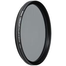 Genuine Nikon 62mm Circular Polarising II Pl-c CPL Pl2 Filter