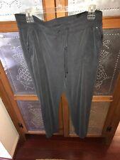 victoria secret Sport Pants Medium