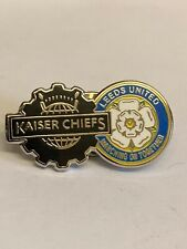 Championship Clubs Football Badges Amp Pins For Sale Ebay