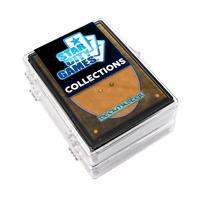 100 Card Magic the Gathering MTG English Rare Lot NM/SP *ONLY RARES & NO DUPES*