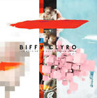 Biffy Clyro - The Myth of The Happily Ever After - 2CD (Released 22nd Oct'21)New