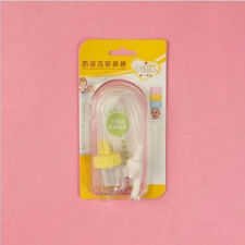 Нос младенца уборщик Infant вакуумного отсоса Носовой Аспиратор безопасности