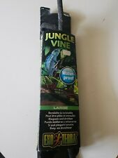 Exo Terra Jungle Vines - Large