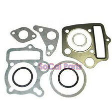 50cc Cylinder Gasket set (39mm) for ATV Quad Dirt Bike Horizontal motors