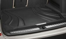 BMW X3 Genuine Fitted Boot Trunk Liner Mat F25