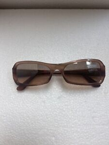Vintage Sunglasses MOSCHINO M 3652-S.   458/3E.MADE IN ITALY.......LR