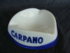 Posacenere Carpano