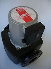 EMB / WILO TOP-S 80/20 DM PN10 2096946 / 2080070 Nassläufer - Standard - Pumpe