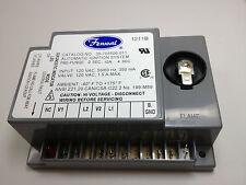 Ignition Module for Imperial - Part# 35682  DSI 115V Fenwal