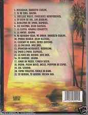 RARE 70s 80s DVD un rayo de sol LOS DIABLOS cancion de boda DEMIS ROUSSOS adamo