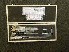 Spi Mechanical Inside Micrometer 8 20 Range 12 373 7