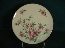 Lenox Peachtree Peach Tree W301 Bread and Butter Plate(s)