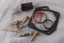 Malaguti F12 Yesterday Complete Carburettor Rebuild Repair Parts Kit 724.00.74