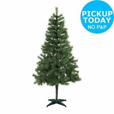sports shoes ed75a 48cd1 Argos Christmas Trees for sale   eBay