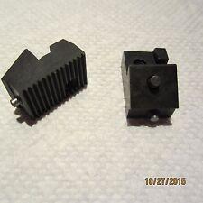 SANDVIK 5321 240-08 CASSETTE FOR TM INS S&F EDP# 46670