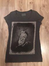 AllSaints Women's Size 14 for sale | eBay