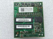 LSI DELL 1GB CACHE FOR DELL RAID CARD 9265-8I 9270-8I Controller
