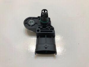OEM# BV6Z9F479A New Manifold Absolute Pressure MAP Sensor