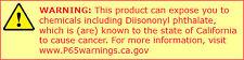 A/C Condenser OSC 4375