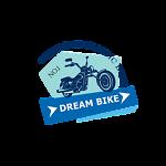 dreambike-moto