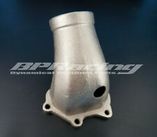 Exhaust Dump Pipe For Subaru Impreza  WRX STI GRB GRF  VERSION7/8/9/10 2002-2012