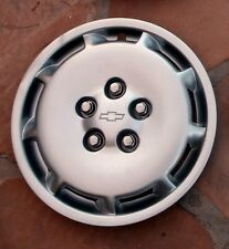 "1995 95 Chevrolet Chevy Lumina Monte Carlo Hubcap wheel cover 15"" inch OEM"