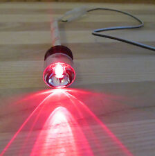 ITC RV Replacement 86430 RED LED Light Assembly for Illumagrip Grab Handle SALE