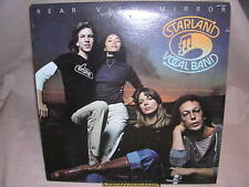 Starland Vocal Band - Rear View Mirror Windsong Records BHL1-2239 / Stereo