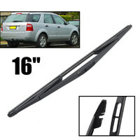 """16"""" Rear Windscreen Wiper Blade Fit For Ford Territory SX SY SZ 2004-2016"""