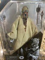 "Hasbro F1904 Star Wars The Black Series Archive Tusken Raider 6"" Figure"