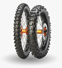 Metzeler Front Motorbike Tyre MCE 6 Days Extreme - 90/90-21, 5M