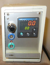 Wave Biotech DO20 Dissolved Oxygen Bioreactor System:Monitor
