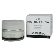 Pharmalife - Aspersina Ristruttura