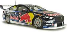Classic Carlectables 18668 GISBERGEN Red Bull Commodore
