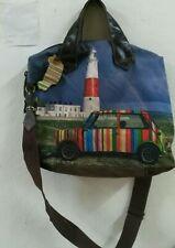Paul Smith Holdall Bag