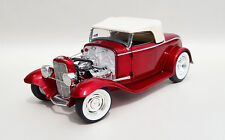 1932 Ford RED 1:18 GMP/Acme 1805010