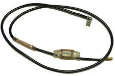 HOOVER modèle u5445 MOTEUR protecteur thermique 47534027,h-47534020