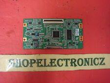 TOSHIBA   32AV502R  320AP03C2LV0.2   LCD CONTROLLER