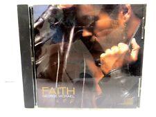 George Michael ♫ Faith ♫ CD