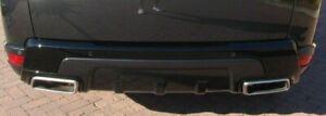 Land Rover OEM Range Rover Sport L494 2018+ Tailpipe Tip Trim Pair Brand New
