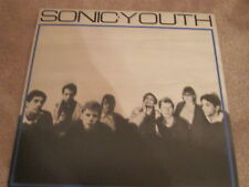 SONIC YOUTH - SONIC YOUTH - Neuf