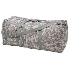 """ExtremePak™ Digital Camo Water-Resistant 39"""" Duffle Bag"""