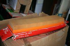 Air Filter 46100283 FRAM AG16 MG ZS ROVER 45 FREELANDER