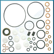 TD42 DIESEL PUMP SEAL KIT. VE PUMP OVERHAUL GASKET KIT 800647