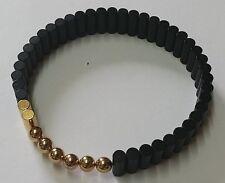 Magnetic Bracelet - A3