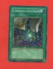 "#7103 ojo de pájaro de oro Alcanfor bookmatch Cuchillo Agarres 7.5/""x3.2/""x0.4/"""