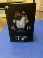 WowWee Coder MiP Programmable Bluetooth Controlled Robot