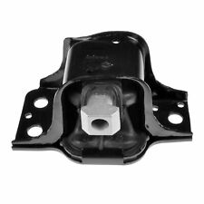 Right Upper Engine Mounting Fits Nissan Qashqai I Blue Print ADN180105