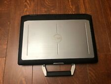 Dell Latitude E6430 ATG Laptop Notebook, (BAREBONES SHELL) - FOR COMPLETION